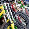 関西サイクルスポーツセンターの7つの割引券クーポン情報!