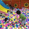 岡山おもちゃ王国の割引券やクーポンを手に入れる3つの方法!